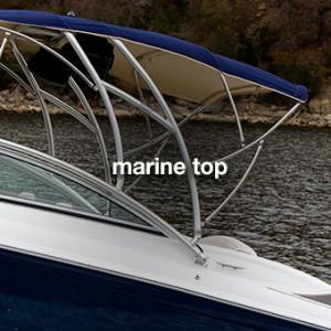 marine-tops