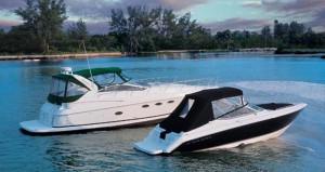 sunbrella_boats